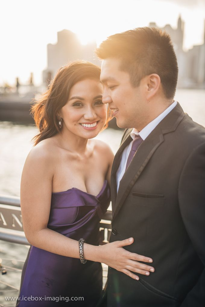 Ino and Con NYC Engagement by Icebox Imaging - 030