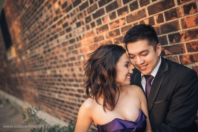 Ino and Con NYC Engagement by Icebox Imaging - 031