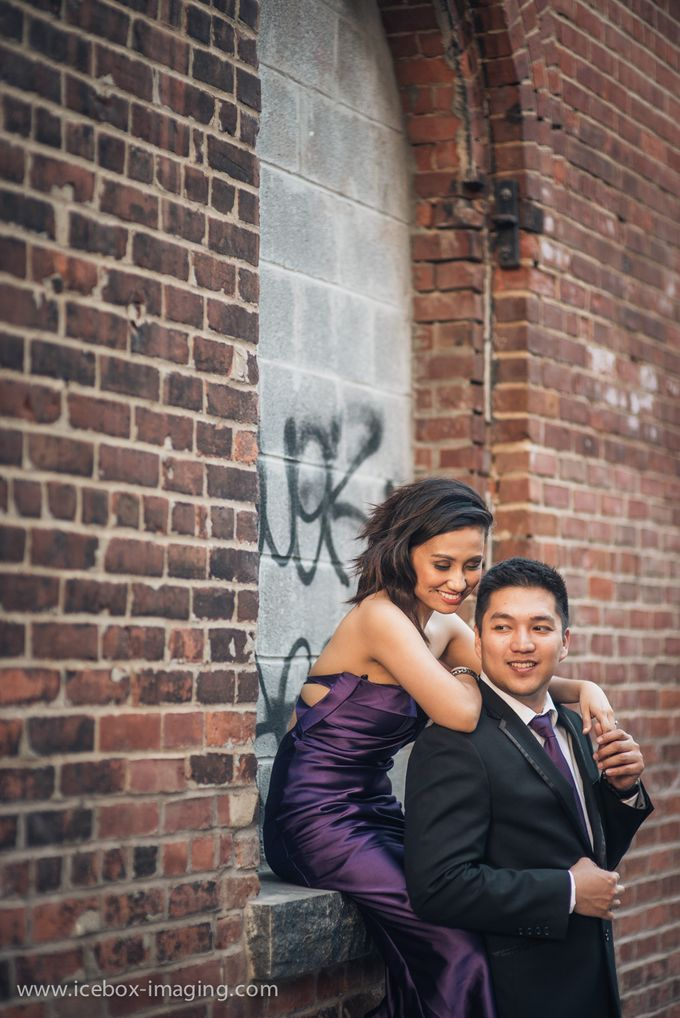 Ino and Con NYC Engagement by Icebox Imaging - 037