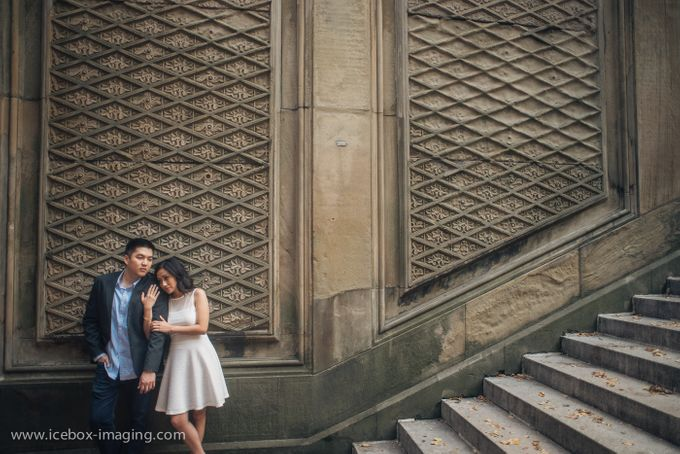 Ino and Con NYC Engagement by Icebox Imaging - 004