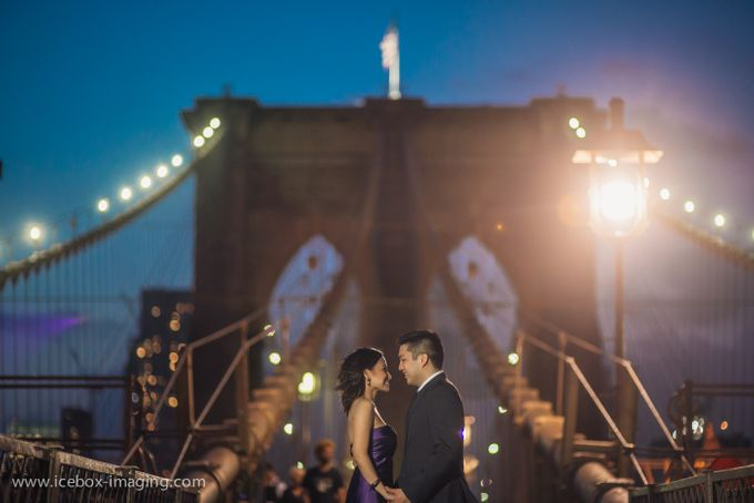 Ino and Con NYC Engagement by Icebox Imaging - 040