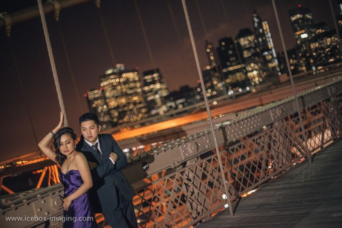 Ino and Con NYC Engagement by Icebox Imaging - 044