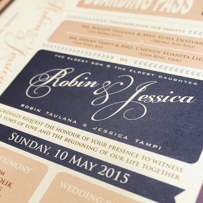 Invitation Collection 002 by MapleCard - 013