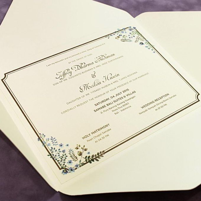 Invitation Collection 002 by MapleCard - 014