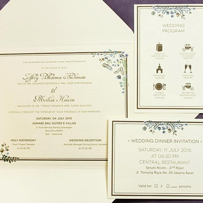 Invitation Collection 002 by MapleCard - 015