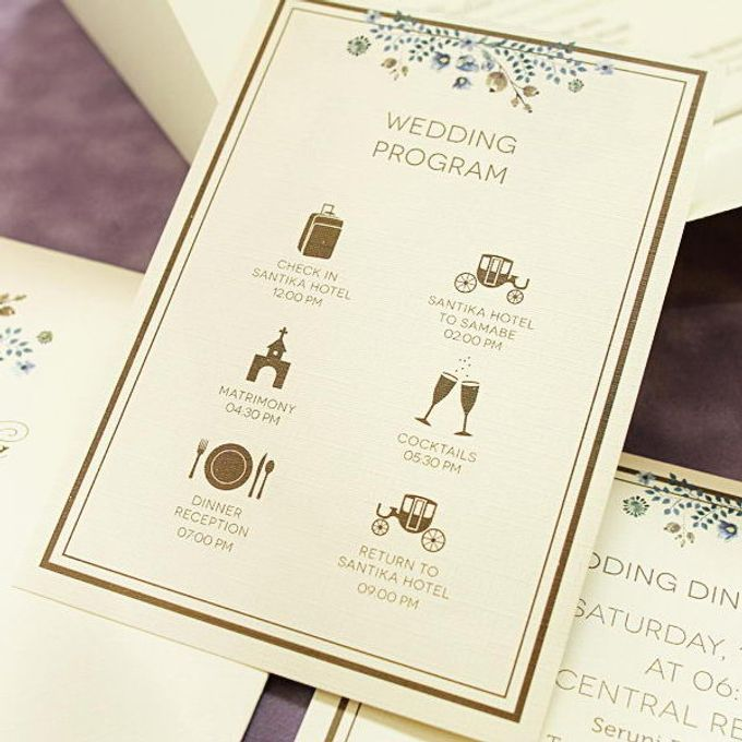 Invitation Collection 002 by MapleCard - 016