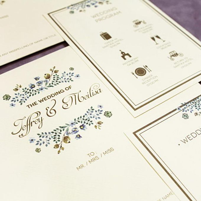 Invitation Collection 002 by MapleCard - 017