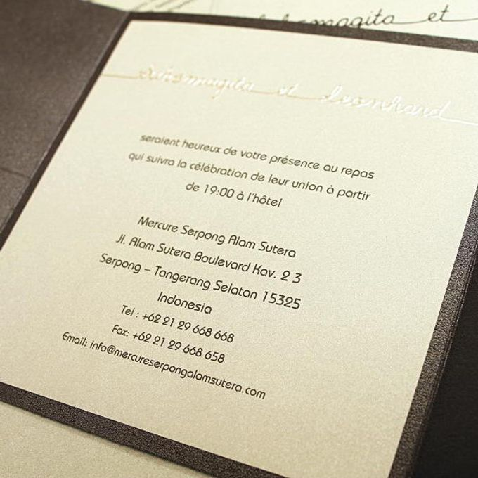Invitation Collection 002 by MapleCard - 022