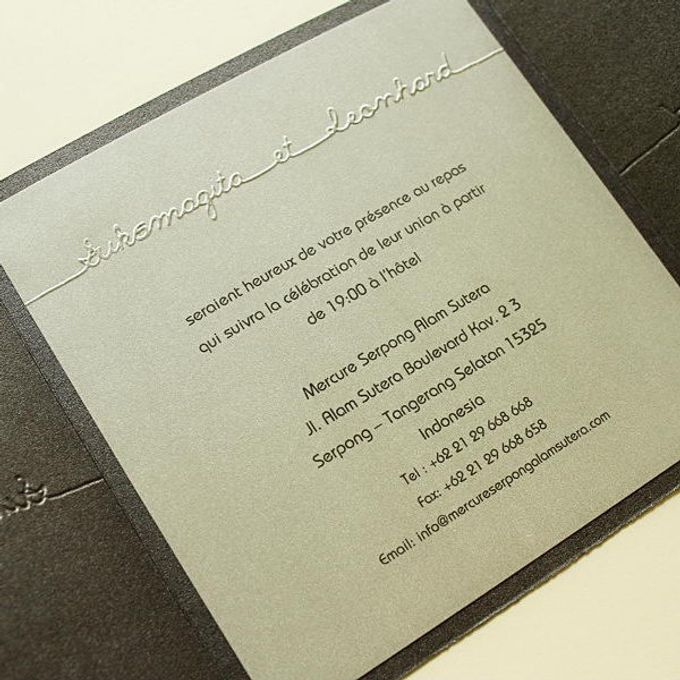 Invitation Collection 002 by MapleCard - 023