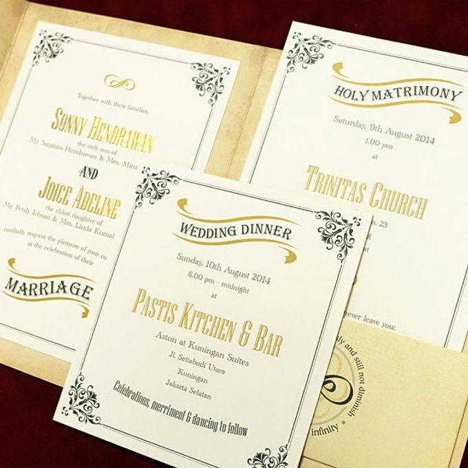 Invitation Collection 002 by MapleCard - 027