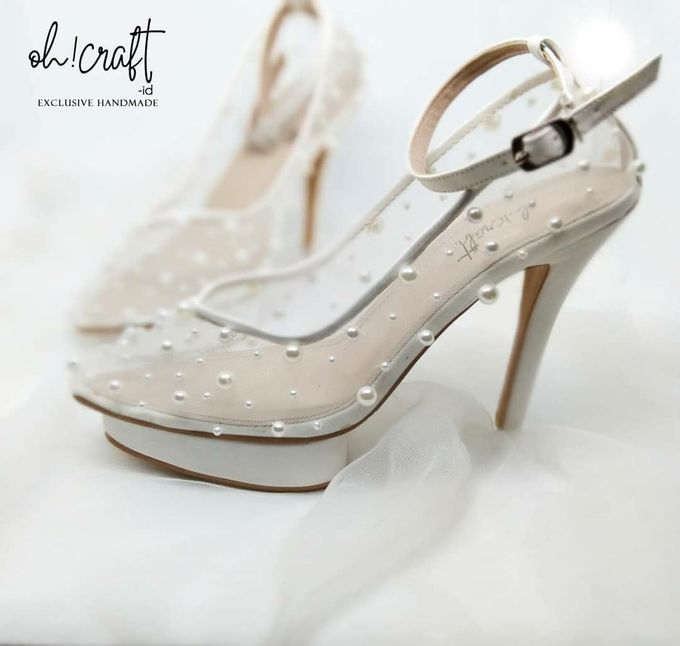 June 2020 Collections by Ohcraft Shoes - 029