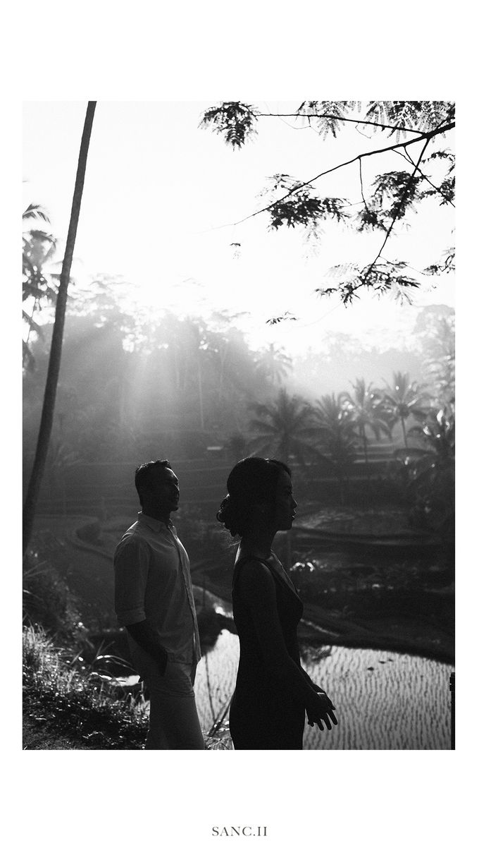 Adrian and Siqi Engagement Session by Sancii Photography - 009