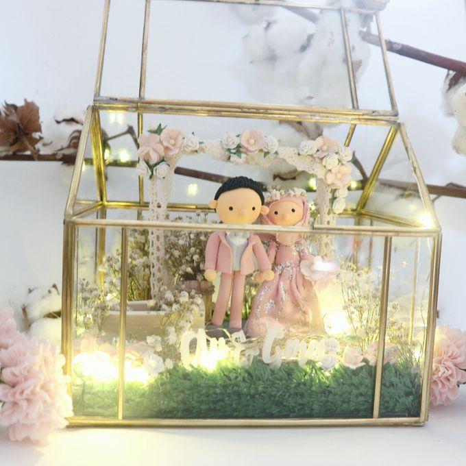 Glass House Box by de hijau hejo - 020