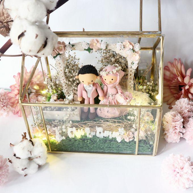 Glass House Box by de hijau hejo - 019