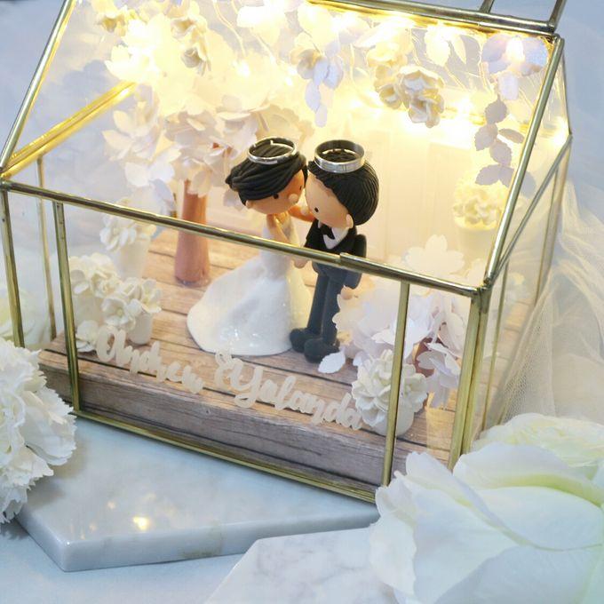 Glass House Box by de hijau hejo - 015