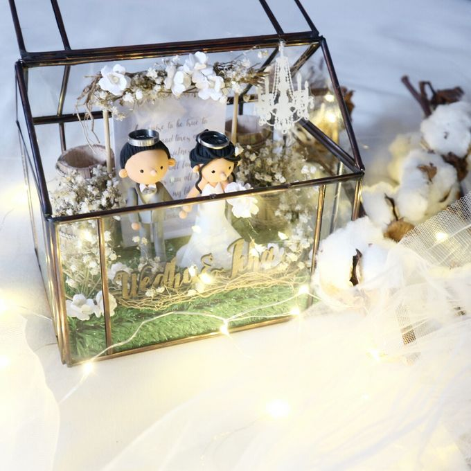 Glass House Box by de hijau hejo - 017