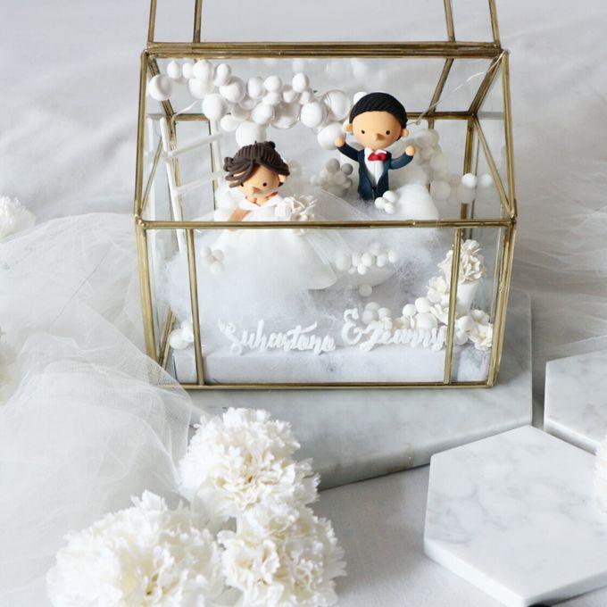Glass House Box by de hijau hejo - 016