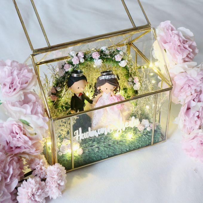 Glass House Box by de hijau hejo - 022