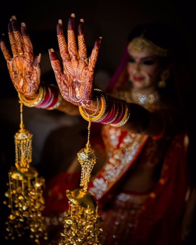Candid Wedding Photography by Serendipitous Smiles - 026