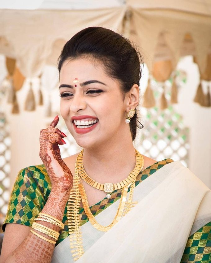 Candid Wedding Photography by Serendipitous Smiles - 018