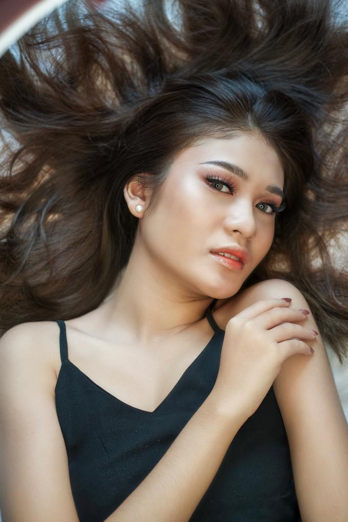 TIARA by Intana Makeup - 004
