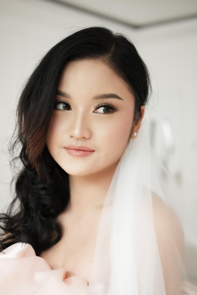 TANIA by Intana Makeup - 004