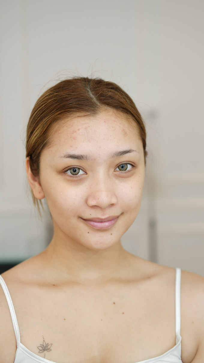 Aliaa by Intana Makeup - 006
