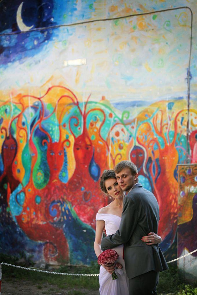 Geleta & Jevgenij by aidamarkphoto - 033