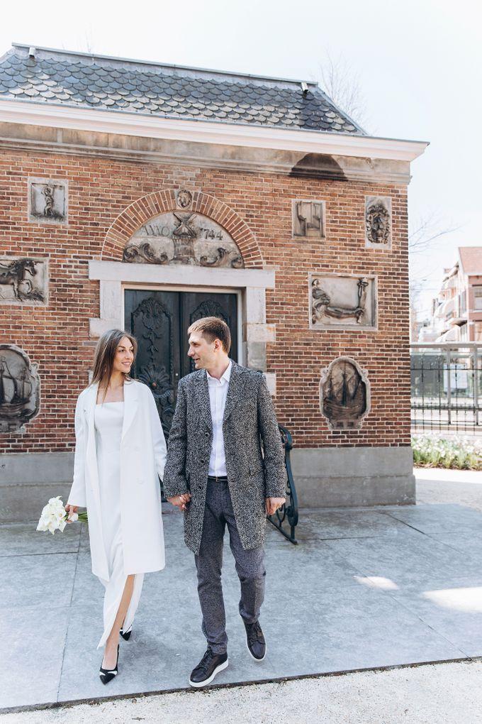 Victor & Polina by Daria Zhukova - 007