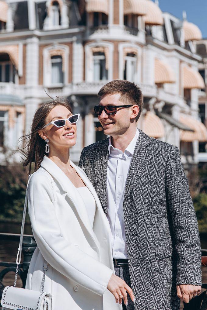 Victor & Polina by Daria Zhukova - 012