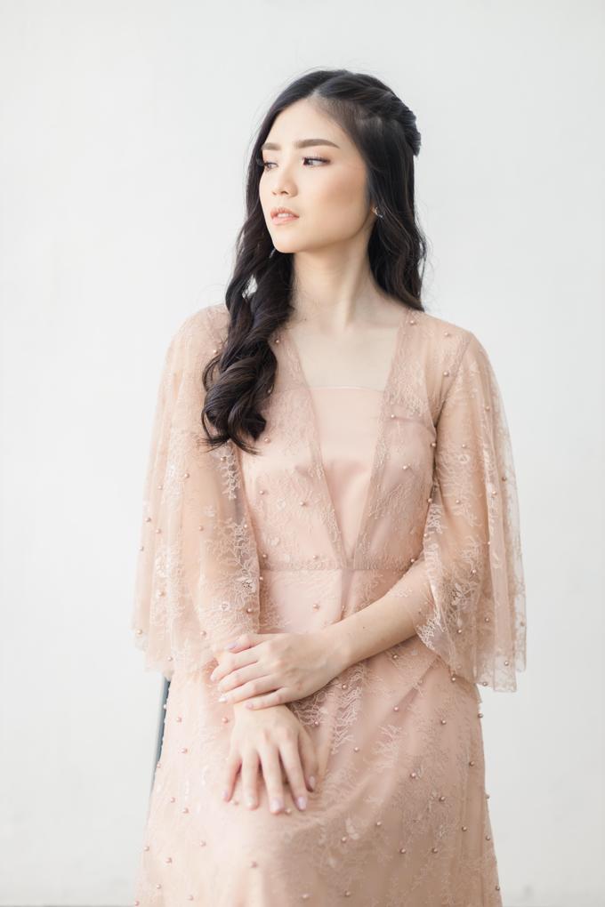 Studio Beauty Shoot by IORI PHOTOWORKS - 003