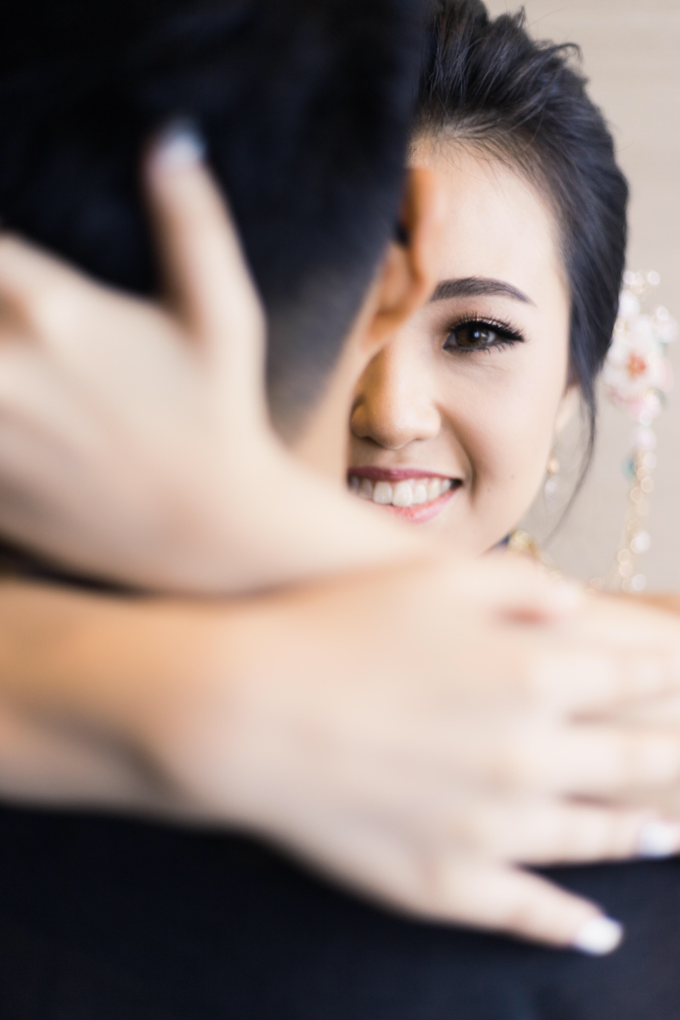 A&W | The Engagement by IORI PHOTOWORKS - 001