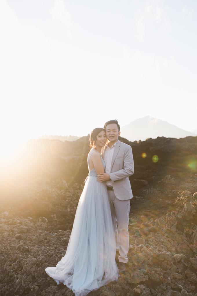 D&D | Bali Pre-Wedding by IORI PHOTOWORKS - 014
