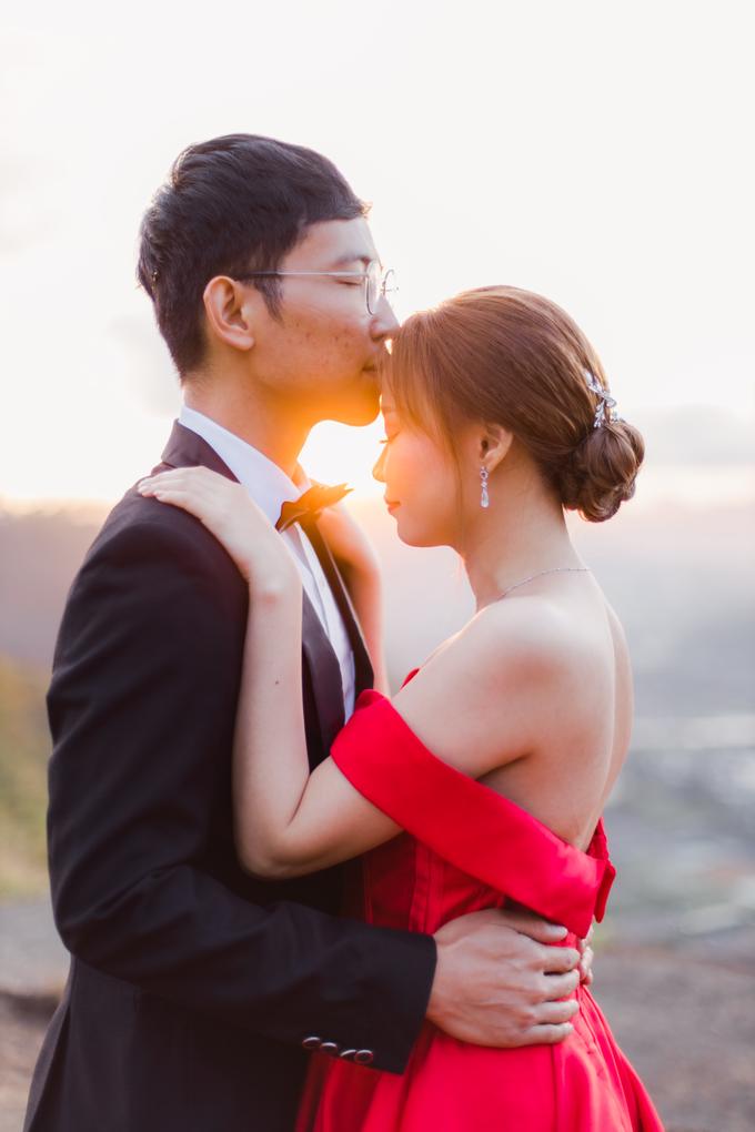 M&M   Bali Pre-Wedding by IORI PHOTOWORKS - 002
