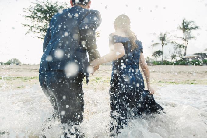 M&M   Bali Pre-Wedding by IORI PHOTOWORKS - 004