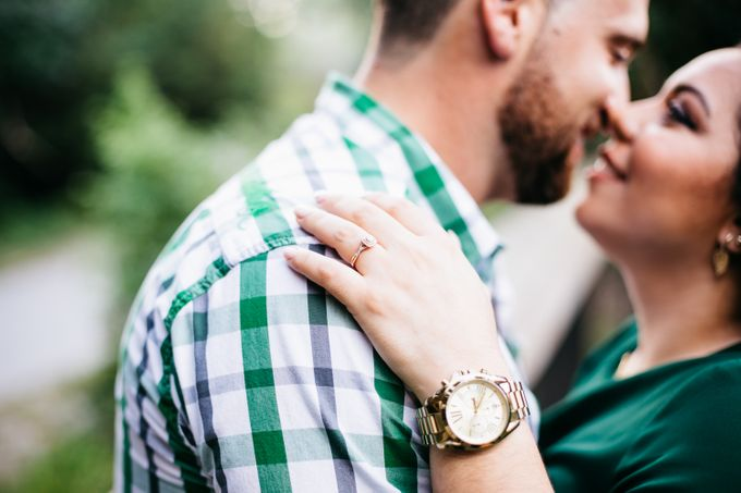 Engagements by Ralph Raphael Photography - 012