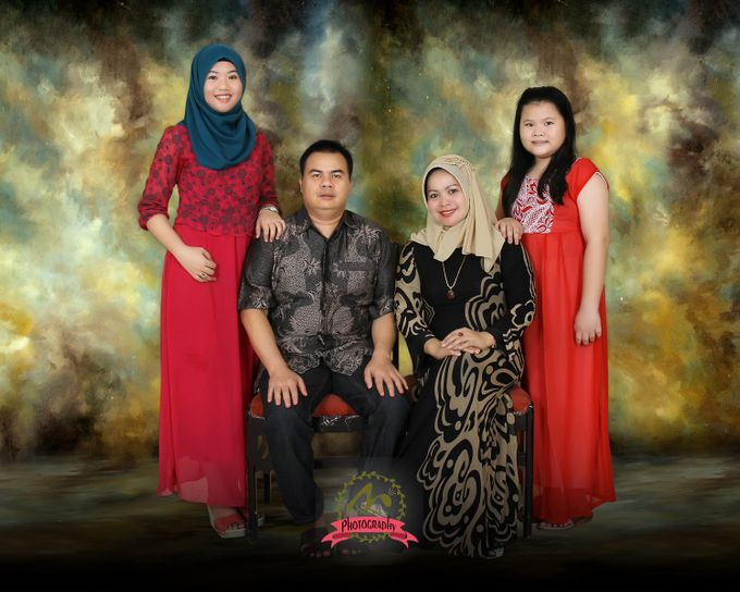 Photo Wedding Prewedding by Mater's Photography - 040