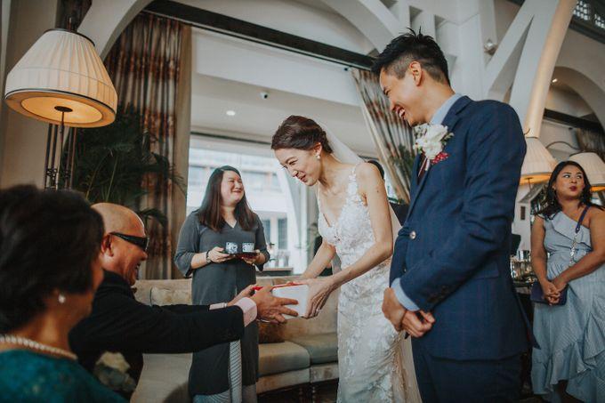 Courtessy Signature Wedding of Raany & Lan by ThePhotoCap.Inc - 023