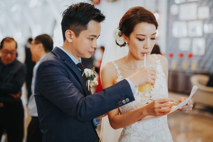 Courtessy Signature Wedding of Raany & Lan by ThePhotoCap.Inc - 025