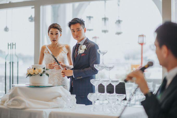 Courtessy Signature Wedding of Raany & Lan by ThePhotoCap.Inc - 037