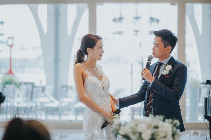 Courtessy Signature Wedding of Raany & Lan by ThePhotoCap.Inc - 046
