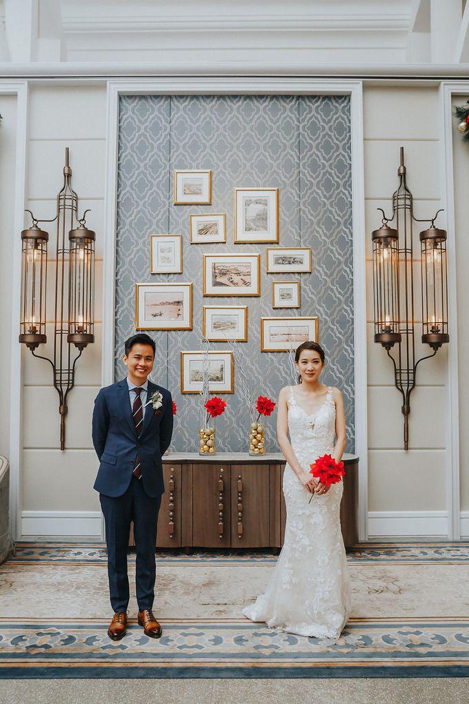 Courtessy Signature Wedding of Raany & Lan by ThePhotoCap.Inc - 048