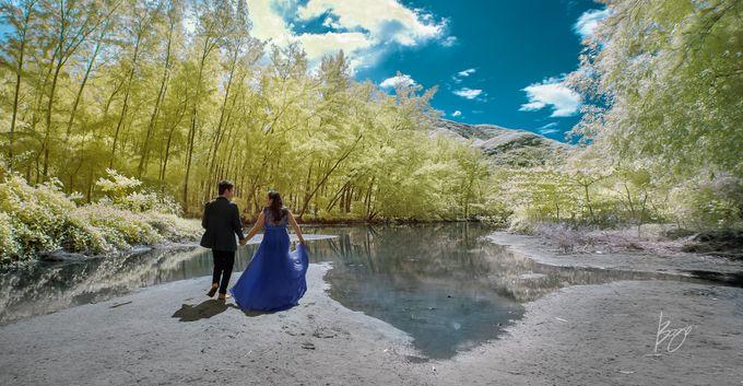 Infrared Photography by Bogs Ignacio Signature Gallery - 003