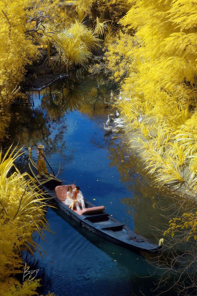 Infrared Photography by Bogs Ignacio Signature Gallery - 008
