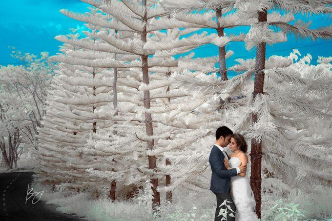Infrared Photography by Bogs Ignacio Signature Gallery - 010
