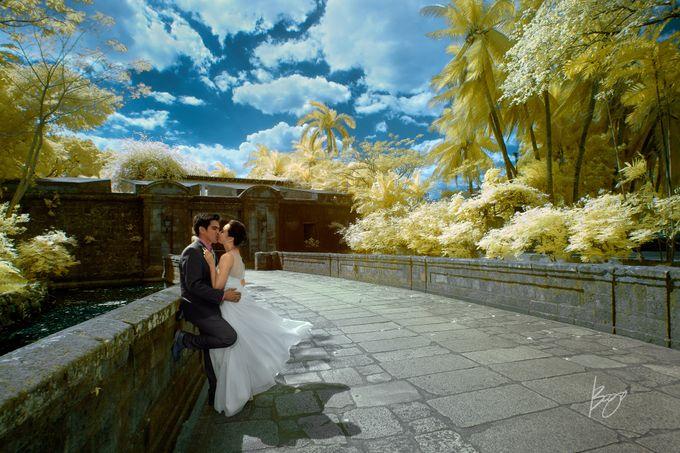 Infrared Photography by Bogs Ignacio Signature Gallery - 016
