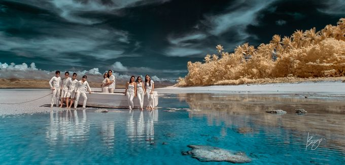 Infrared Photography by Bogs Ignacio Signature Gallery - 019