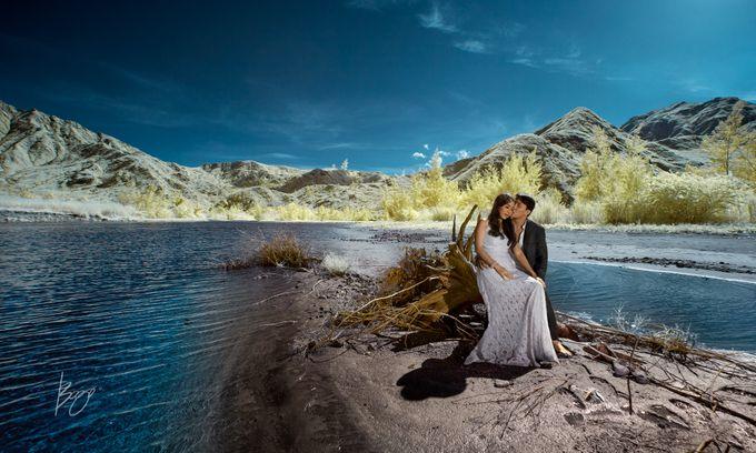 Infrared Photography by Bogs Ignacio Signature Gallery - 026