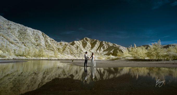 Infrared Photography by Bogs Ignacio Signature Gallery - 027