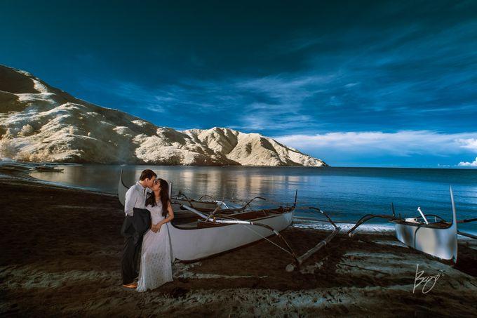 Infrared Photography by Bogs Ignacio Signature Gallery - 028